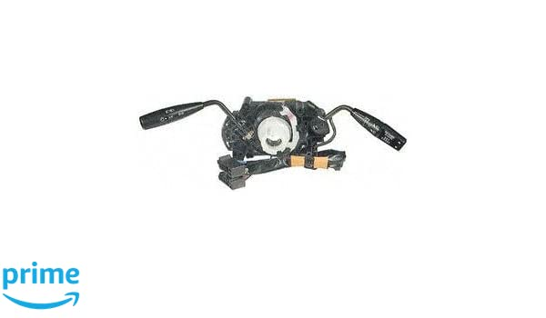 Standard Motor Products CBS-1104 Turn Signal Switch