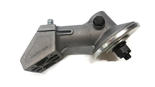 Rotary Stihl 4137 640 0100 Trimmer Gear Box