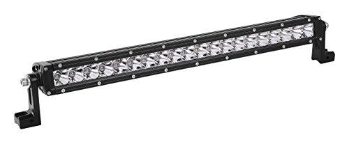 xtreme led light bar 20 - 9