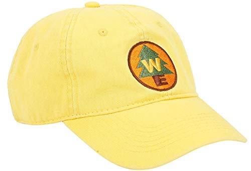 Kevin Up Costume (Disney Pixar Up Russell Wilderness Explorer Cosplay Hat)