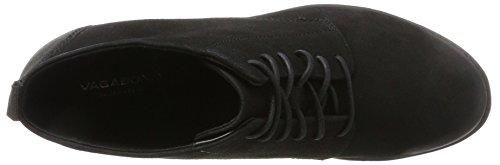 Vagabond Women's 20 Boots Ankle Black Grace Black Pgqwdg