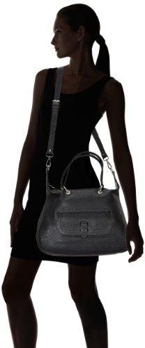 Bogner Women's DAFINA Shoulder Bag