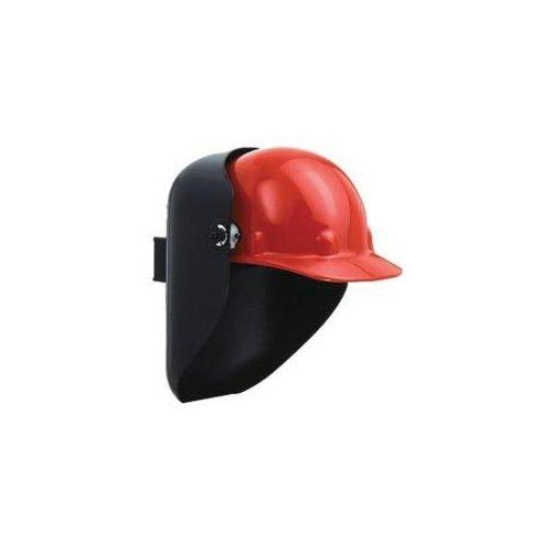 The 8 best welding helmet for hard hat