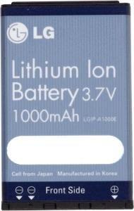 lg vx1000 - 2