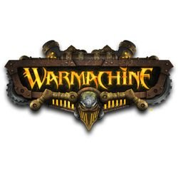 Privateer Press PIP37001 Golden Crucible Army Box Miniature Game