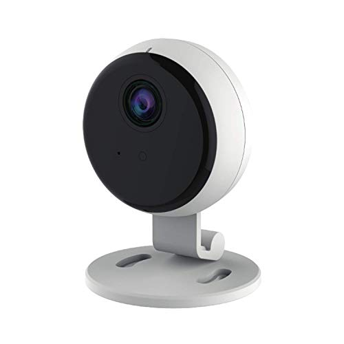 Best Surveillance Video Recorders