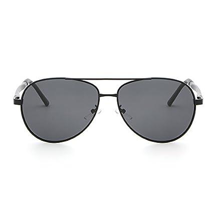 Amazon.com: Ruanyi Fashion Vintage Designer Classic ...