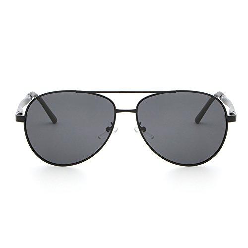 Shiny shop Mode Neue Vintage Männer Frauen Band Klassische Sonnenbrille UV400 Sonnenbrille gafas de sol Dekoration