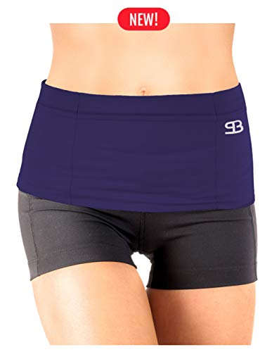Stashbandz Sports Running Belt