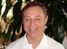L. Ron Gardner