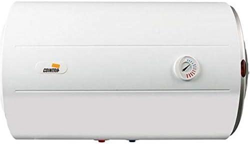 TERMO COINTRA TNC PLUS 80 H 80L 1500W -