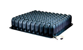 Roho High Profile Cushion- Single Compartment - 18.25