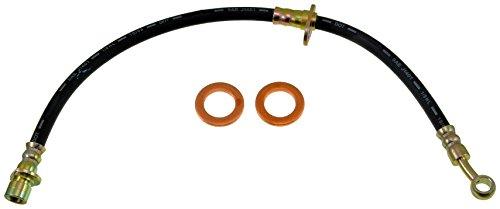 Dorman H620403 Hydraulic Brake Hose