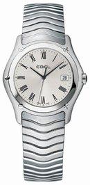Ebel Classic Wave Watch (Ebel Classic Wave Women's Watch 9257F21-6125)