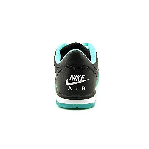 Nike Air Trainer 1 Lage St Heren Zwart / Hyper Turquoise