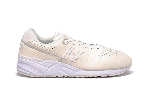 white AH MRL999 New Ah Balance White x8qqFaHw