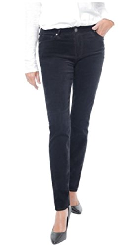 Velvet 5 Pocket Pants - 6