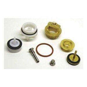 (Speakman RPG05-0520 Vacuum Breaker Hub Repair Kit by Speakman)