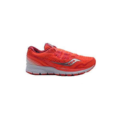 Woman Saucony ISO Woman Saucony 3 ISO 3 Zealot Zealot FH7Tqq