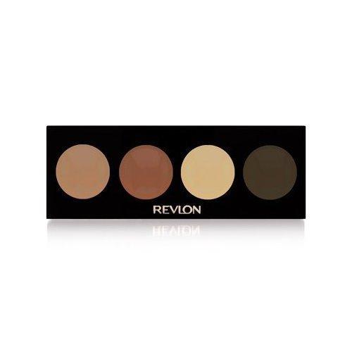 Revlon Illuminance Creme Eye Shadow Skinlights