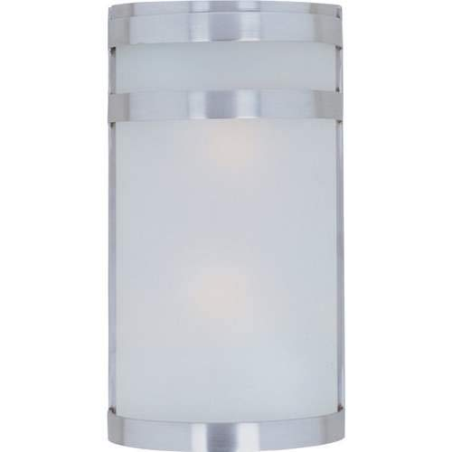 Maxim Lighting Satin Nickel Downrod STR04512SN Pack of 5