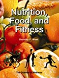 Nutrition and Fitness: Lifestyle Choice for Wellness
