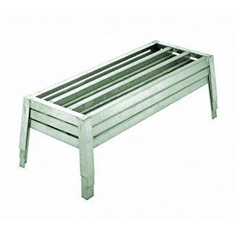 PVIFS Tool Utility Shelves