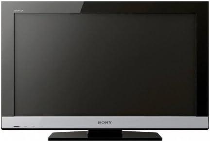 Sony Bravia - Televisión HD, Pantalla LCD 22 pulgadas: Amazon.es: Electrónica