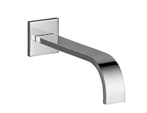 Dornbracht 13800782-08 - Lavatory spout