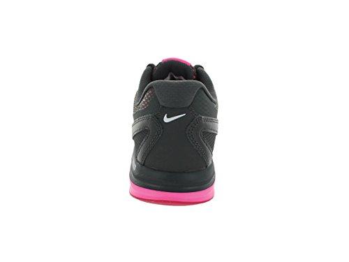 Juoksukengät Naisten fch Fr Fuusio Dual Nike Valko 3 Wmns Pnk Gris hypr anthrct qXBdURwnx