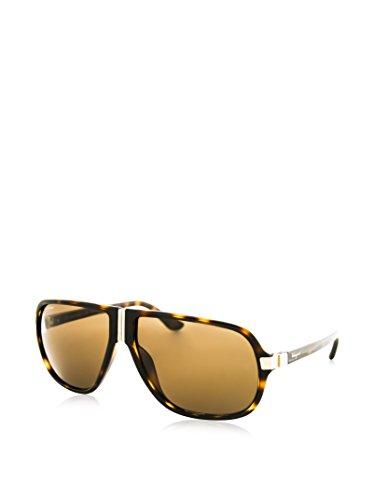 Sunglasses FERRAGAMO SF 689 S 214 - In Sunglasses Francisco San