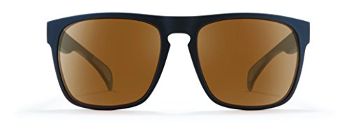Zeal Lightweight Sunglasses - 1