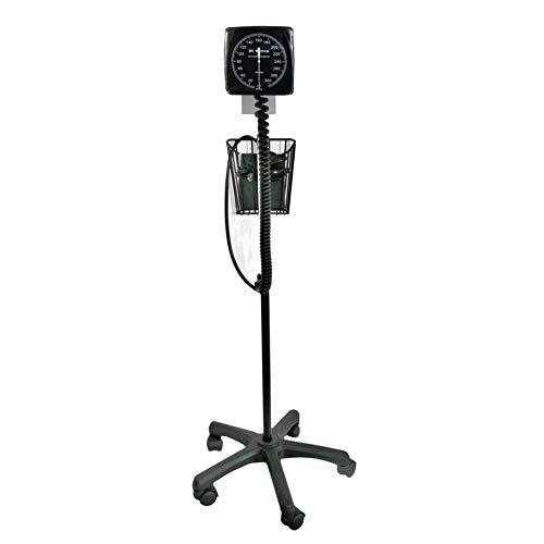 BV Medical Mobile Floor Sphygmomanometer