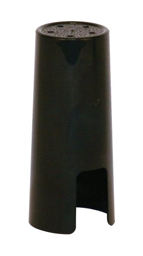 Tenor Sax Part - American Plating Tenor Sax Mouthpiece Cap