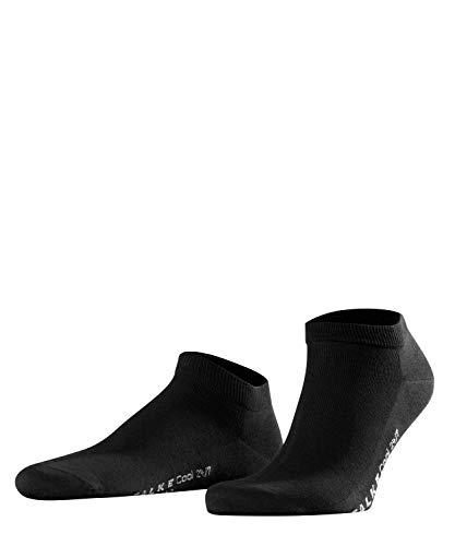 FALKE Herren Sneakersocken Cool 24/7 - 80% Baumwolle