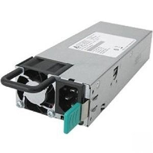 Price comparison product image QNAP SP-B01-500W-S-PSU Power Supply 500 W