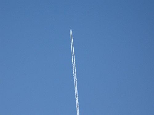x jet vapor - 6