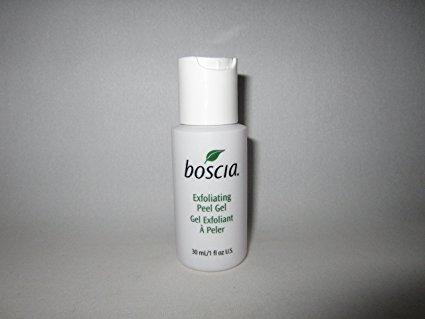 Boscia Exfoliating Peel Gel 1 oz