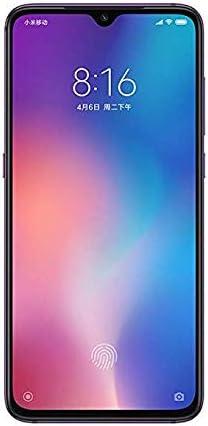 Xiaomi Mi 9 Lavender Violet - 6/64Gb, LTE MZB7592EU