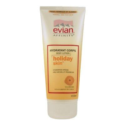 evian-affinity-holiday-skin-body-lotion-200ml-67oz