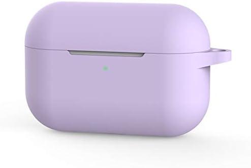 Air smart headphones Bluetooth earphone For Apple AirPods Pr