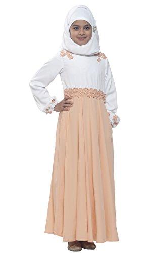 White-Crepe-Abayas-and-Jilbabs