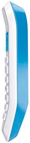 Telefono Inalambrico DECT MOTOROLA S1201 Startac Azul: Motorola: Amazon.es: Electrónica