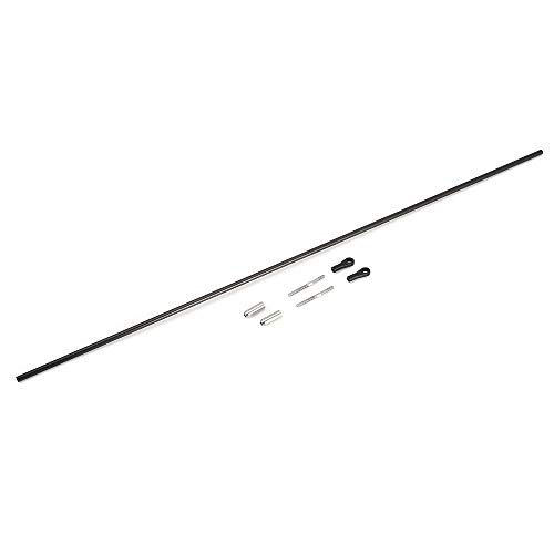 (ALZRC- Devil 380 FAST Carbon Fiber Tail Control Rod Assembly Helicopter Parts)
