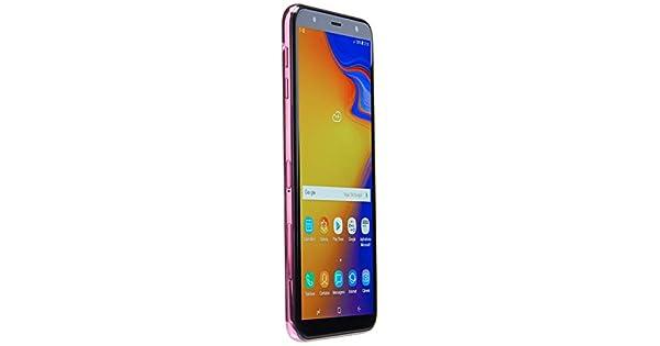 b244d2f86 Samsung J415G Galaxy J4 Plus