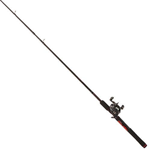 Check expert advices for bass reel and rod combo?