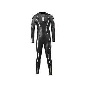 HUUB Men's Aerious Wetsuit – 2014