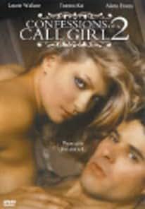Teanna kai confessions of a call girl - 5 1