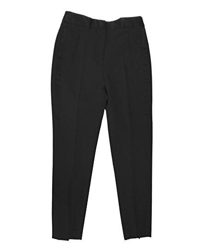 Zara Women Tuxedo Trousers with Side Trim Detail 2172/783 (Womens Tuxedo Trousers)