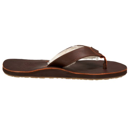 EMU Australia Men's Peterborough Sandal